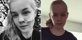 Nizozemska eutanazirala djevojku (17) oboljelu od depresije