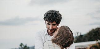5 razloga zašto oprostiti svom supružniku