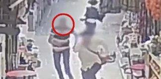 Palestinac nožem napadao ljude na ulicama Jeruzalema
