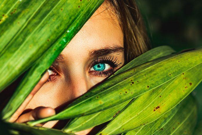 Zašto je strah Božji početak mudrosti?