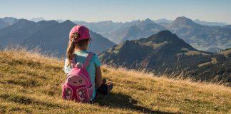 Učenica (6) nakon povratka iz škole ponašanjem šokirala roditelje