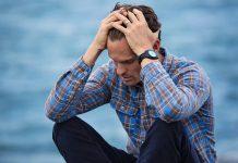 4 koraka kako se riješiti ogorčenosti zbog uvreda drugih