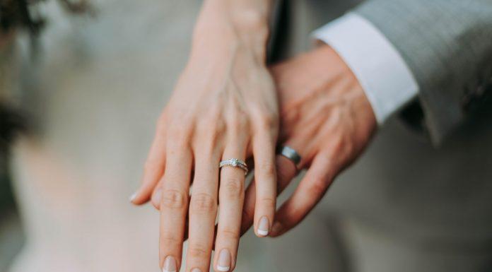 Bračna povezanost je više od seksa