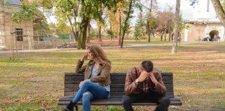 Trebamo li uvijek oprostiti drugima?