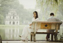 Kako spasiti brak u krizi?