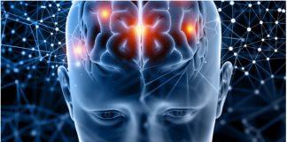Kako vaše emocije mogu uništiti vaše zdravlje