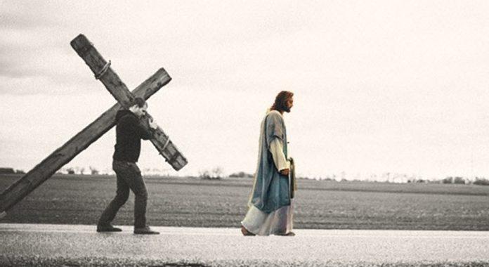 Što znači slijediti Isusa?