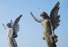17 nevjerojatnih istina koje Biblija otkriva o anđelima
