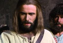 """Što je Isus mislio kada je rekao: """"Ja sam vrata""""?"""