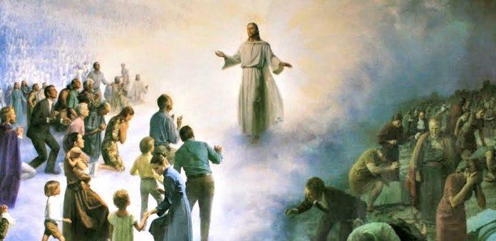 Isus dolazi uskoro: Čeznete li za Njim?