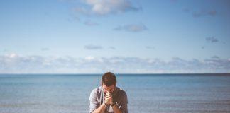 Sada je vrijeme za pokajanje! Sada je vrijeme da se vjeruje Bogu