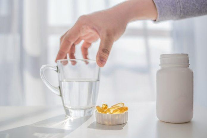 Kako prepoznati manjak vitamina D u organimu