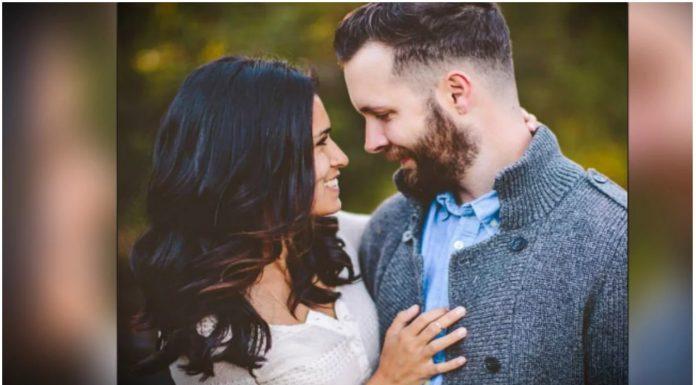 muž nije oženjen jednom ženom
