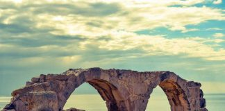 Arheolozi vjeruju da su pronašli najstariju crkvu na Zemlji
