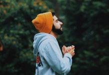 Kako se moliti Bogu za nevjernike?