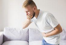 Prvi simptomi raka debelog crijeva koje ne smijete zanemariti