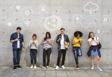 Razina inteligencije kod mladih ljudi je u stalnom opadanju