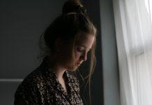 Kako se nositi s tugom zbog gubitka voljene osobe?