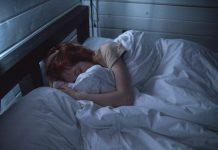 3 biblijska stiha koja će vas smiriti prije spavanja