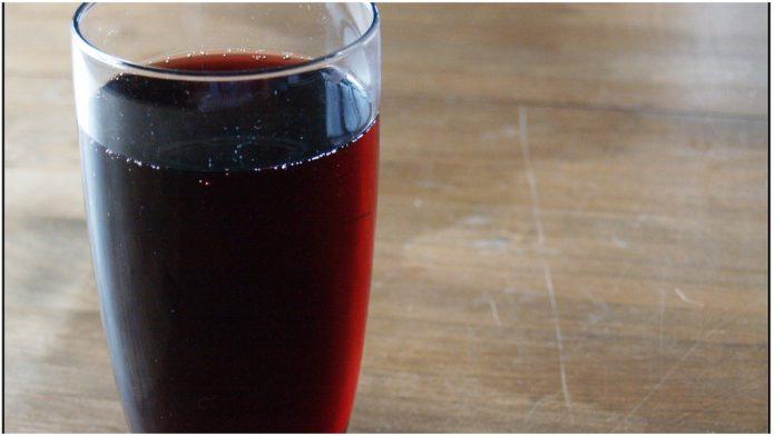 Višnje snižavaju krvni tlak dva sata nakon konzumiranja