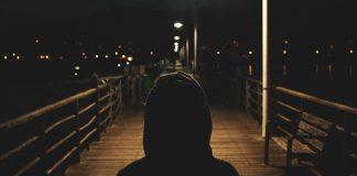 Tri vrste straha koje vas sputavaju