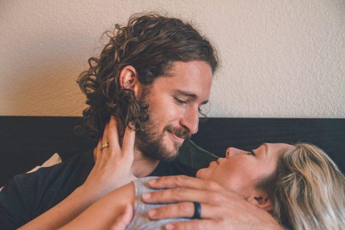 10 stvari za koje se vaš suprug nada da će ih čuti od vas