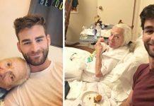 Muškarac (31) pozvao bolesnu susjedu (89) u svoj stan da se brine o njoj