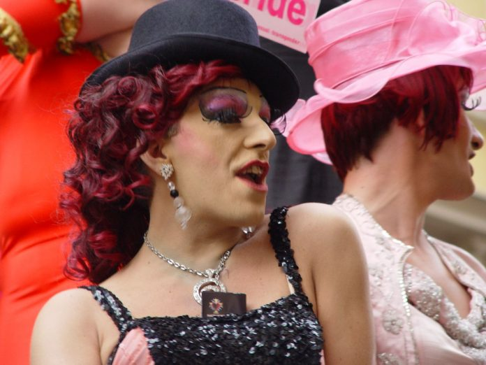 Transrodnost više nije mentalni poremećaj