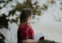 Koje osobine bi trebale krasiti kršćansku ženu?
