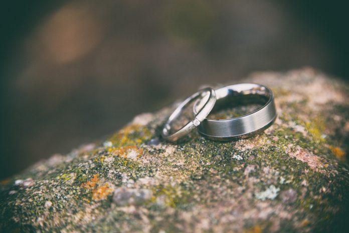 7 zapovijedi kršćanskog braka