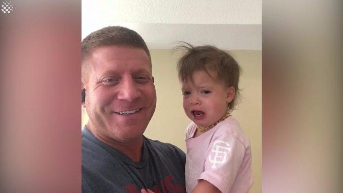 Što učiniti kada dijete ne želi prestati plakati