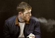 Švedska i Japan uvode zabranu pušenja na otvorenom