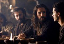"""""""Ako stavite Mene i Moje kraljevstvo na prvo mjesto, bit će vam dobro u životu."""""""
