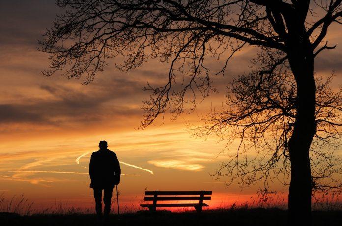 Kako znamo je li netko istinski mudar? Biblija otkriva 7 stvari!