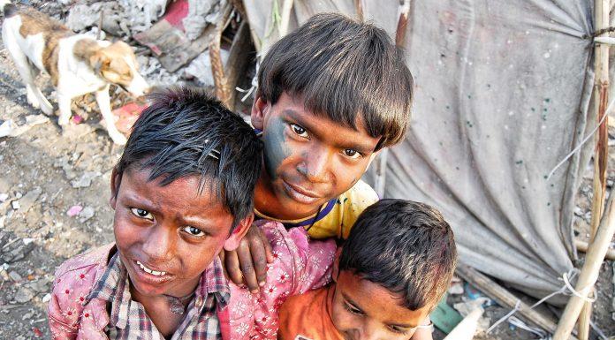 U Jemenu milijunima ljudi i djece prijeti umiranje od gladi