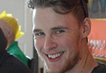 Obitelj objavila upozorenje nakon iznenadne smrti 21-godišnjeg sina
