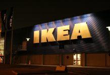 Radnik IKEA-e dobio otkaz jer je podijelio citat iz Biblije na društvenim mrežama