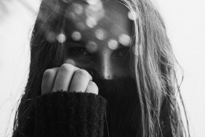 ''UMRIJET ĆU'': Dan kada mi je Bog pokazao što znači odbaciti strah
