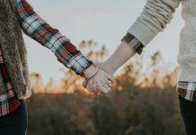 Zašto se bojati braka? S Bogom svaki brak može uspjeti