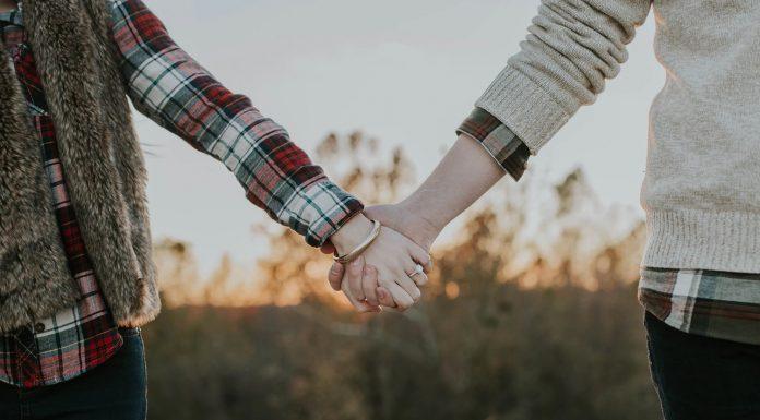 10 važnih stvari koje pomažu bračnom paru da se zbliži