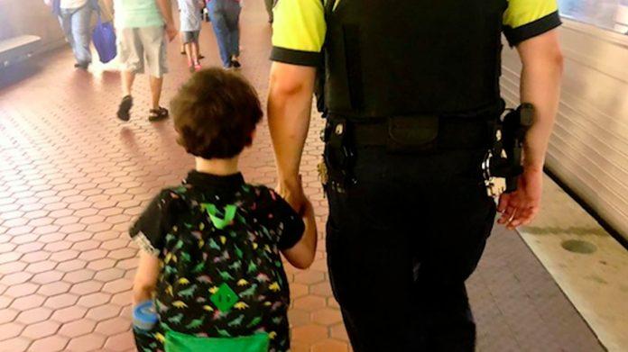 dirljiva ispovijest majke djeteta s autizmom