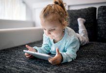 Nova bolest uništava djecu, a roditelji ne znaju što poduzeti
