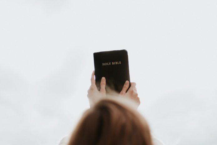 Ovo Evanđelje je najbolja knjiga u Bibliji za nove vjernike