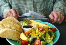 Nedostatak ovih hranjivih tvari može uzrokovati depresiju