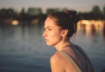 Ako nas Bog voli, zašto dopušta da iskusimo bol?