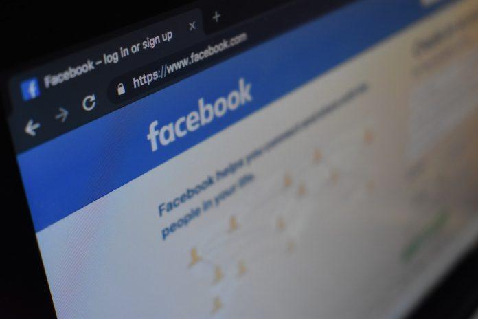 Islamski ekstremisti koriste društvene mreže za napad na kršćane
