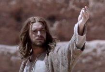Samo nas vjera u Isusa spašava i donosi vječni život