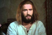Što Isus poručuje svima koji su zabrinuti i boje se?