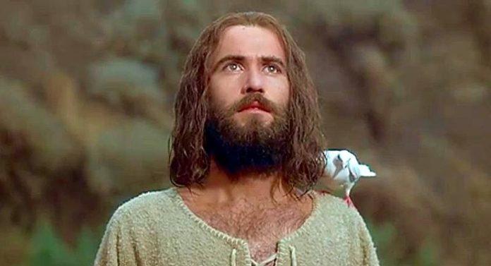 Zašto je Isus došao na ovaj svijet?