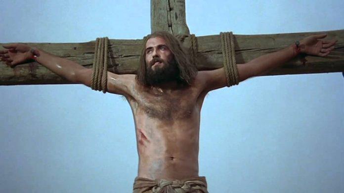 Može li Isus spasiti najvećeg grešnika na svijetu?